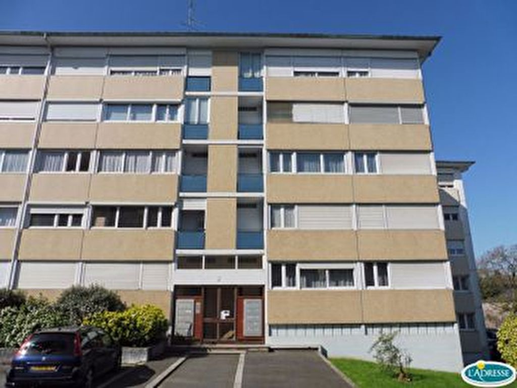 Adresse Maison Blanche Of A Vendre Appartement Laval 79 M L 39 Adresse Maison Blanche