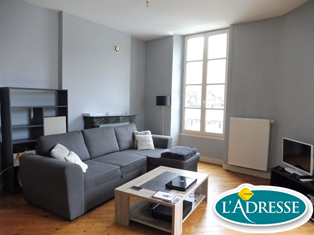 laval-appartement-hyper-centre