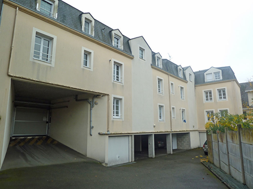 Adresse Maison Blanche Of A Vendre Appartement Laval 57 M L 39 Adresse Maison Blanche